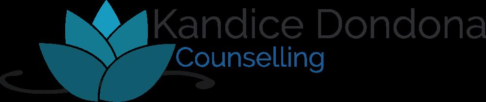 Kandice Dondona Counselling